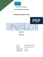Tesis - diseño de una grua torre - final.pdf