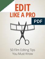 285500153-EditLikeAPro-eBook.pdf