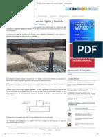 Armado de una zapata como rígida y flexible _ Estructurando.pdf