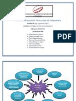 Actividad_-Formativa_-Naturaleza-de-doctrina_GRP_N_1.pdf