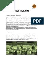 cultivando salud.pdf