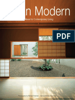 Japan modern new ideas for contemporary living.epub