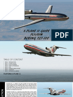 XP11-FlyJSim-727-100-Guide.pdf