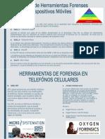 Forense en Telefonos Celulares.pptx