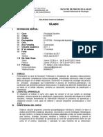 PSICOLOGÍA EDUCATIVA - V CICLO.docx