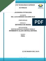Portafolio unidad 1 Redes de recoleccion.docx