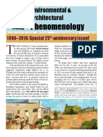 Architecture_Environment_Phenomenology--.pdf
