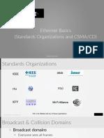 ICND1-Combined-2.pdf