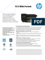 HP-OJ7612.pdf