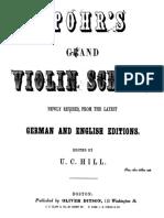 Spohr-violinSchool.pdf