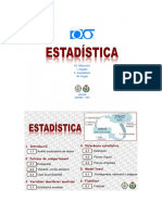 Apunts Units.pdf