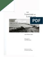 LanguageLandscapePoetics.pdf