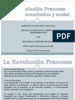 Rf Impacto Social y Economico
