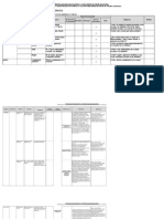 Matriz de análisis LEIDY.xlsx