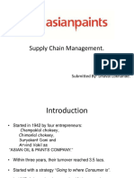 Scm Asian Paints-converted