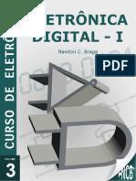 curso de eletrônica vol 3 - eletrônica digital 1.pdf