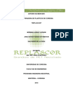 ESTUDIO DE MERCADO REPLASCOR.docx