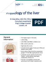20160530 7 MILAN Z Liver Physiology3