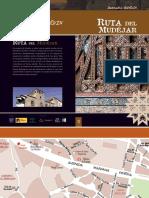 Guia_mudejar.pdf