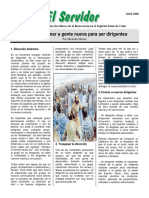 El don de formar nuevos dirigentes.pdf
