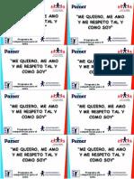 Labels Pa Vu 2014