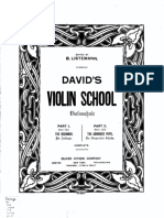 David's Violin School Vol 2.pdf