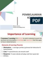 4.Pembelajaran_Konsumen.pdf