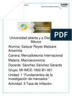 IMCE_U1_A3_MASR.docx