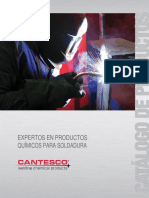 CANTESCO - SPANISH CATALOG_0-converted.docx