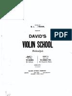 David's Violin School Vol 1.pdf