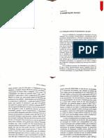 Chaïm Perelman, Ética e Direito.pdf