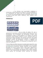 PARACETAMOL.docx