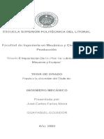 trabajo lubricacion.pdf