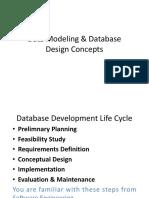 Data modelling dbms.pdf
