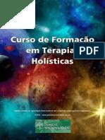 Apostila Aromaterapia.pdf