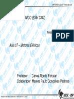 aula7_Motores_eletricos_selecao.pdf