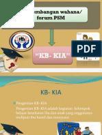 ppt kel 13.pptx