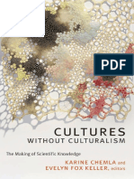 Karine Chemla, Evelyn  Fox Keller (eds.)-Cultures without Culturalism_ The Making of Scientific Knowledge-Duke University Press (2017).pdf