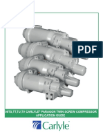 Carlyle twin screw compressors.pdf