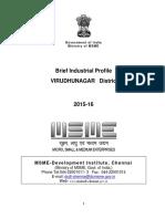 VIRUDUNAGAR.2015-16