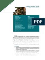 320120601170235O MENINO DO PIJAMA LISTRADO.pdf