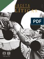gaceta_políticas68.pdf