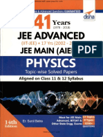 Past 41 Years IIT Chapterwise_puucho.pdf