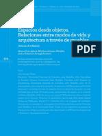 EspaciosDesdeObjetosRelacionesEntreModosDeVidaYArq.pdf