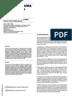 arq. psicologica .pdf