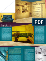 -LaEvolucionDeLosEspacios.pdf