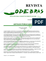 revista sodebras.pdf