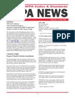 NFPANews10-11-02_2