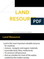 Lecture 9 - Food, Land Resources.pdf