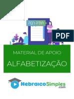 Apostila_de_Alfabetizacao.pdf